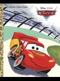 Cars (Disney/Pixar Cars)