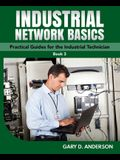 Industrial Network Basics