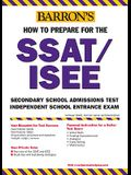 How to Prepare for the SSAT/ISEE