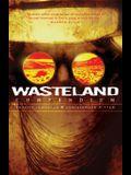 Wasteland Compendium Vol. 1, Volume 1: Compendium