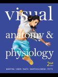 Visual Anatomy & Physiology (2nd Edition)