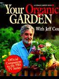 Your Organic Gardenp