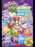 Ultimate Collector's Guide, Volume 3