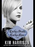 Early to Death, Early to Rise (Madison Avery, Book 2)