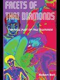 Facets of Thai Diamonds