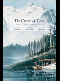 Curve of Time: 50th Anniversary Edition
