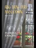 An-Tan-Tiri Mogodan: Short Stories