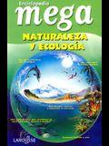 Enciclopedia Mega: Naturaleza y Ecologia