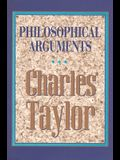 Philosophical Arguments (Revised)