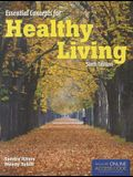 Essential Concepts for Healthy Living (Revised)