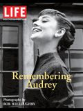 Life: Remembering Audrey (Life (Life Books))