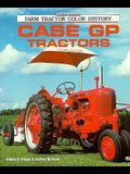 Case GP Tractors