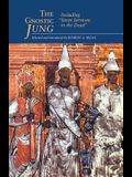 The Gnostic Jung: Including