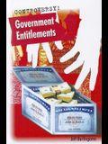 Government Entitlements