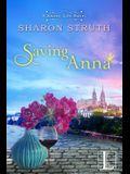 Saving Anna