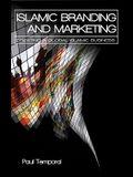 Islamic Branding and Marketing