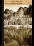 Yosemite National Park, California: A Traveler's Journal
