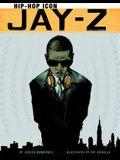 Jay-Z: Hip-Hop Icon