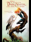 Jim Henson's the Power of the Dark Crystal Vol. 2, Volume 2
