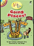 Going Places]