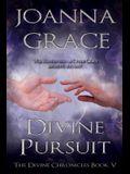 Divine Pursuit