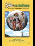 Gita on the Green: The Mystical Tradition Behind Bagger Vance