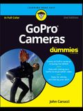 Gopro Cameras for Dummies