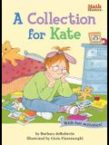 A Collection for Kate: Addition