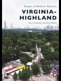 Virginia-Highland