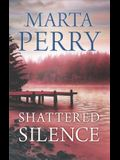 Shattered Silence: An Anthology