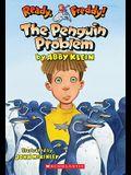The Penguin Problem (Ready, Freddy!, No. 19)