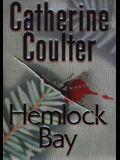 Hemlock Bay (FBI Thrillers, No. 6)