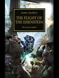 The Flight of the Eisenstein, 4