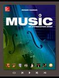 Gen Cmb Music; MP3 Dwnld