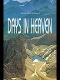 Days in Heaven