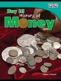 Buy It! History of Money (Fluent Plus)