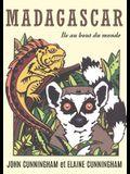 Madagascar: Île au bout du monde