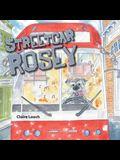 Streetcar Rosey