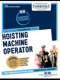 Hoisting Machine Operator, 2257