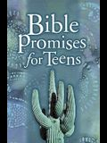Bible Promises for Teens (Bible Promise Books)