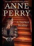 A Darker Reality: An Elena Standish Novel