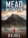 Mead Mountain: An Inspiring Christian Novel