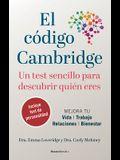 El Codigo Cambridge
