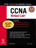 CCNA Virtual Lab e-trainer