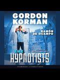 The Hypnotists (the Hypnotists #1)