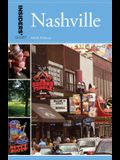 Insiders' Guide® to Nashville (Insiders' Gui