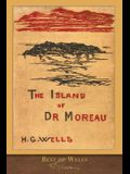 Best of Wells: The Island of Doctor Moreau