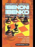 The Benoni and Benko