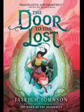 The Door to the Lost