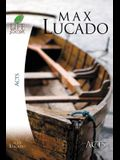 Lucado Study Guide: Acts